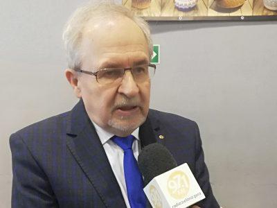 Zenon Bambrowicz